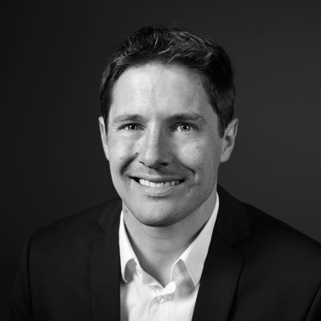 Prof. Dr. Christian Schmitz